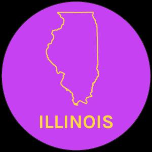 Illinois - Mark Curran Jr. - Senate