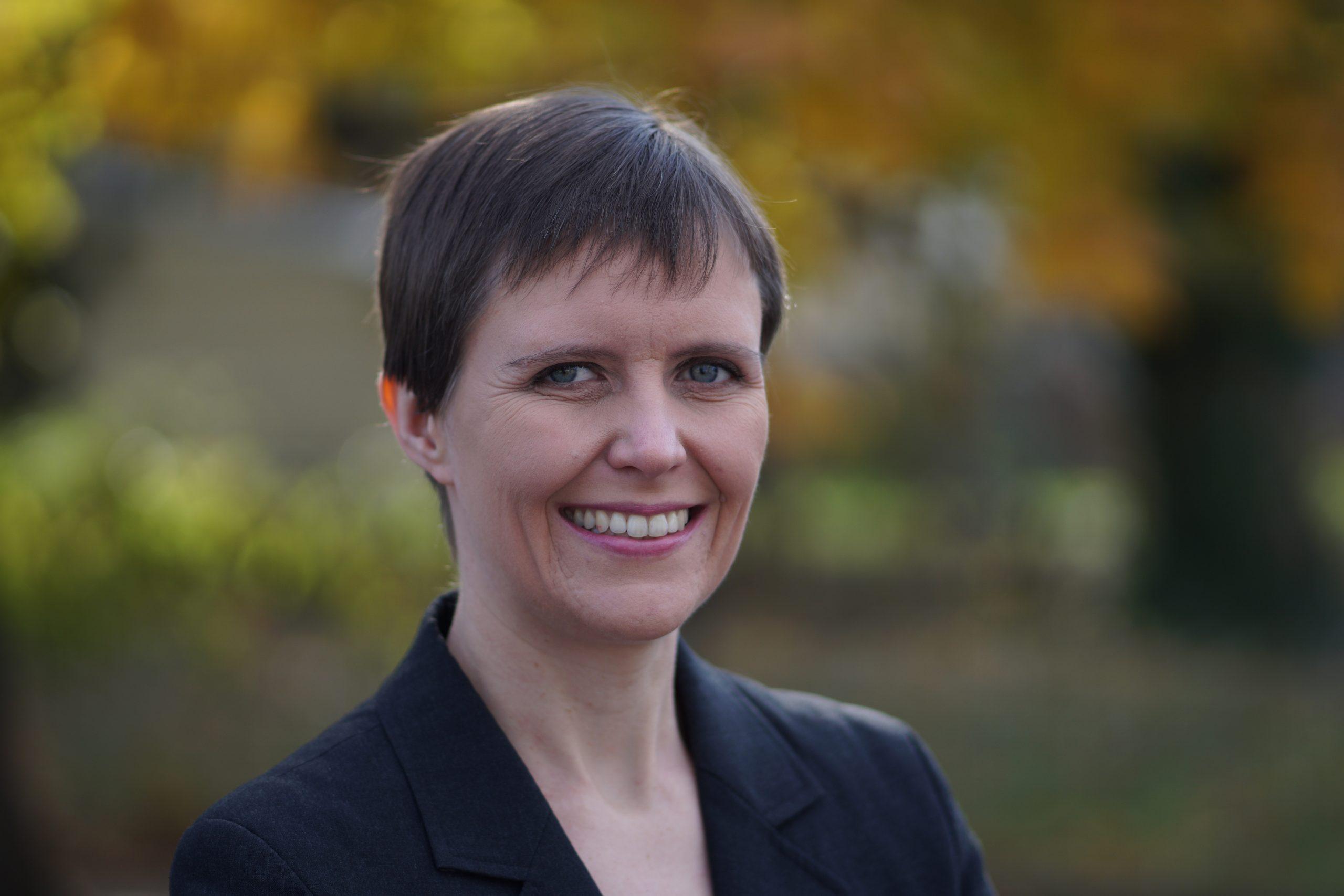 WV-02 - Cathy Kunkel