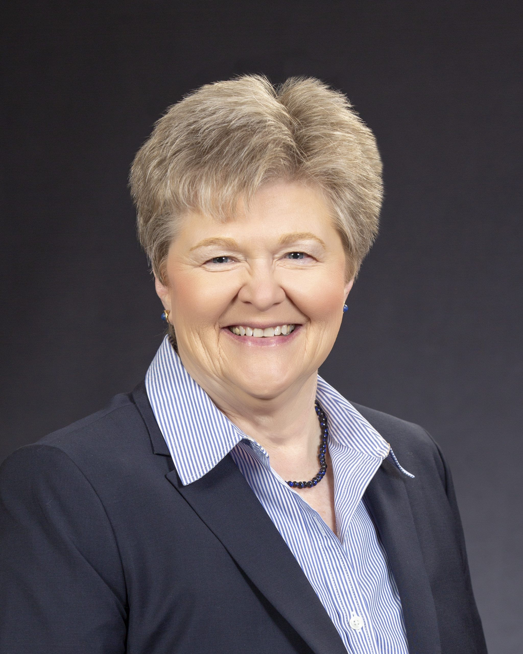 MO-08 - Kathy Ellis