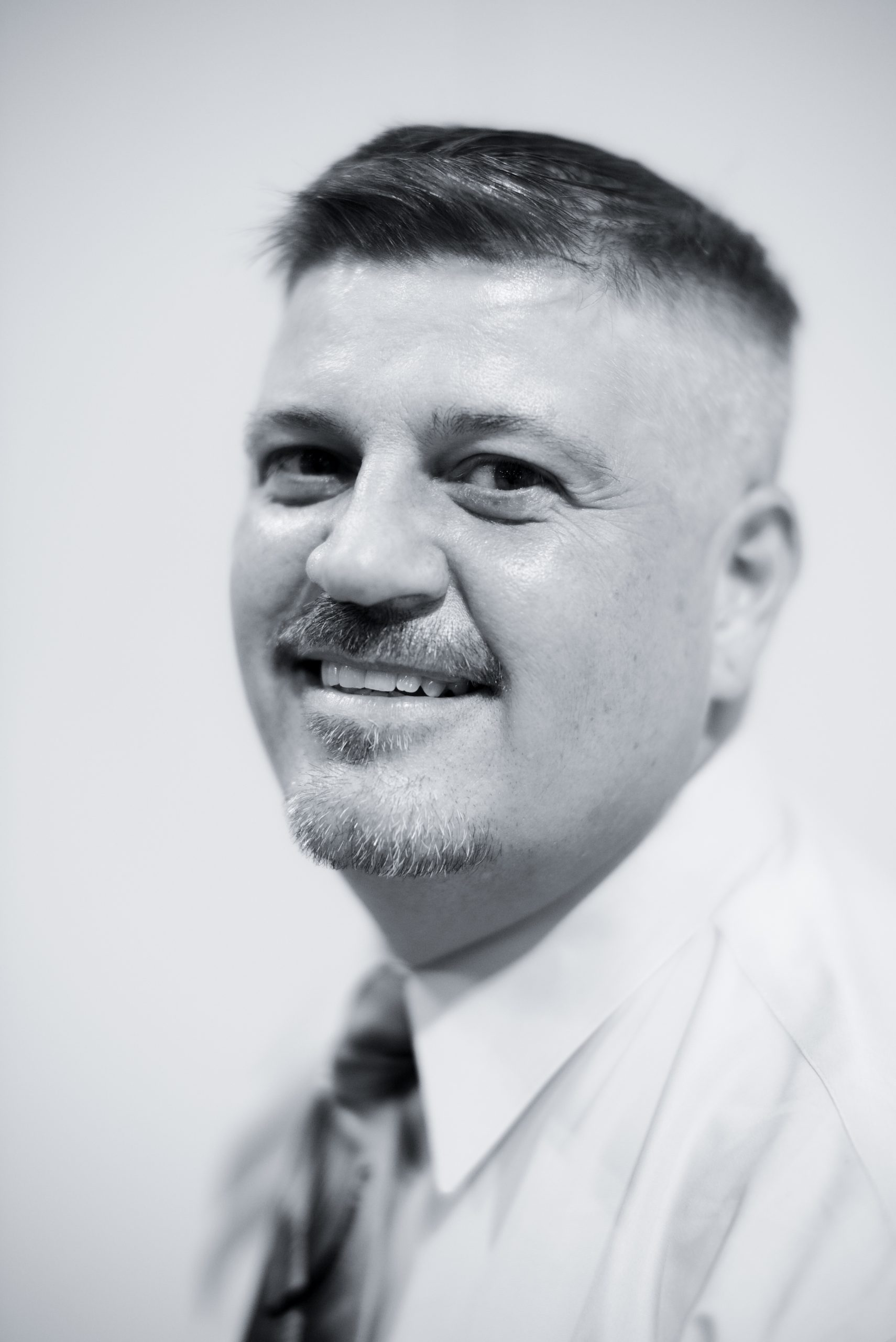 TX-05 - Kevin A. Hale